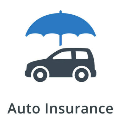 Oak Lawn, Chicago Ridge, ILL. Auto Insurance
