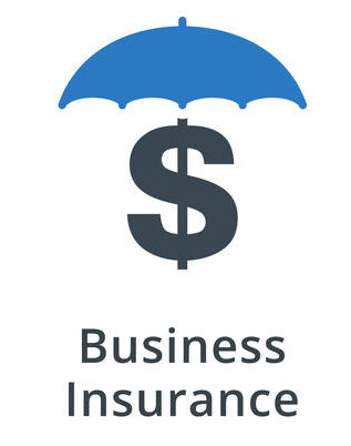 {[Page:Home City}} Business | Commercial Insurance